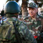 Predsjednik Republike Turske, Recep Tayyip Erdoğan: 'Feldmaršal Haftar u Libiji neće uspjeti'