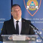 Stožer: 280 novih slučajeva zaraze, šest preminulih
