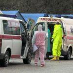 U Bosni i Hercegovini 345 novih slučajeva zaraze korona virusom i 11 preminulih