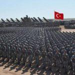 """Turska vojska u Libiji se dokopala PZO raketnog sustava """"Pancir S1"""". Rusko Ministarstvo obrane je zabrinuto."""