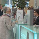 Banke ukidaju mjere nastale zbog koronavirusa, nema više zamrzavanja dugovanja