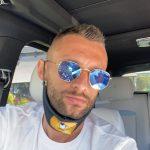 Slavni Hrvat opet vozio pijan i divljao svojim Rolls Royceom po Italiji!