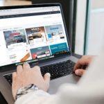 Britanski zakon će natjerati društvene mreže da preuzmu odgovornost za napade na novinare