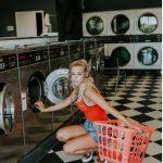 Kućanski poslovi kod kojih je najveća šansa da završe odnosom