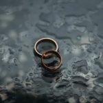 Bizarni slučaj koji je nasmijao Italiju: Tražio razvod jer mu žena ne čisti, ne pere niti kuha